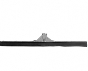 wasserabzieher und bodenschaber avivaclean. Black Bedroom Furniture Sets. Home Design Ideas